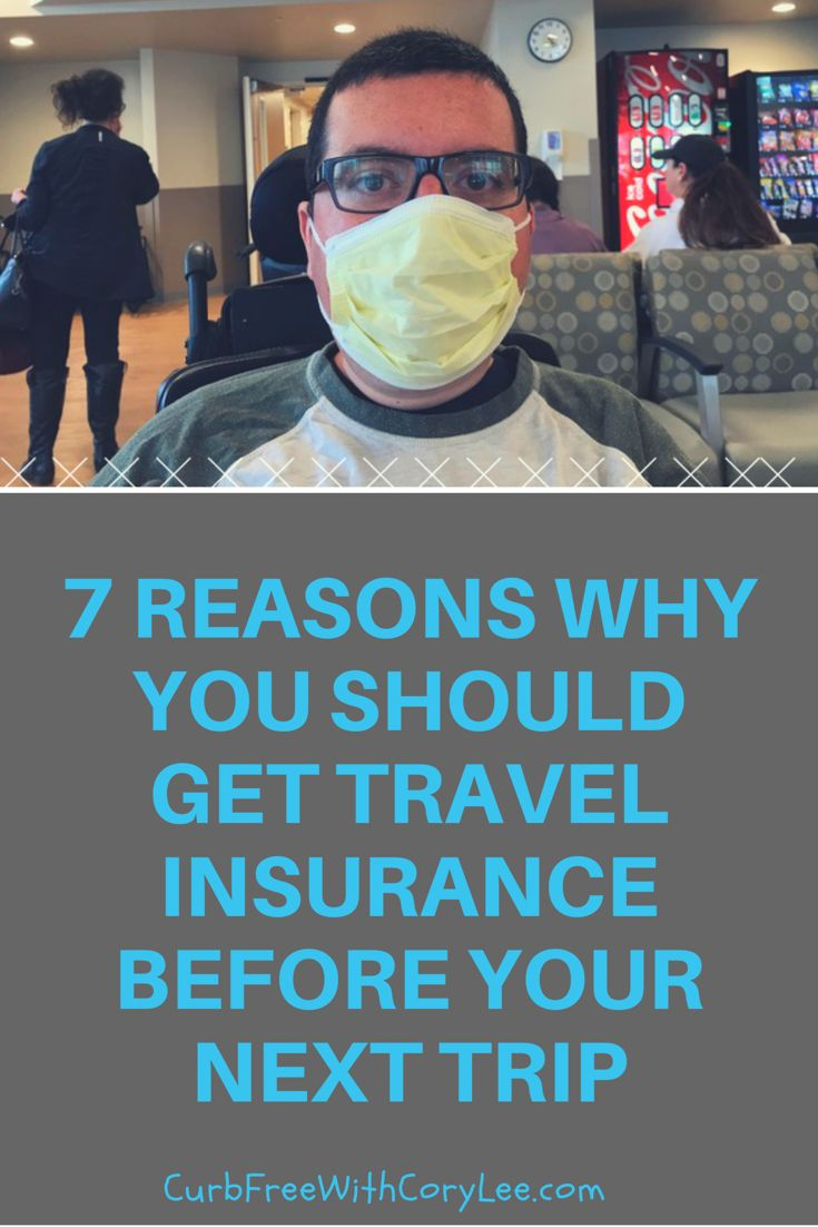 7 Reasons Why You Should Get Allianz Travel Insurance Before Your