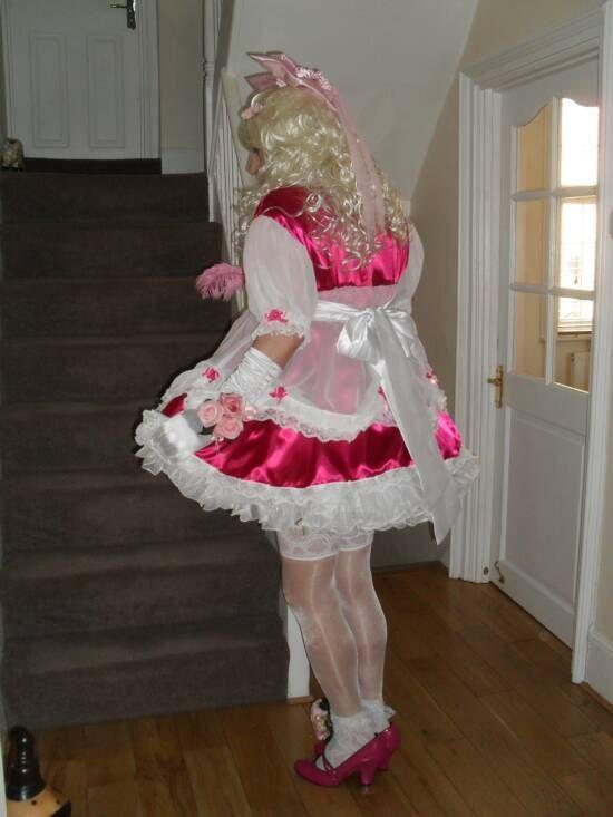 Mistress Lady Penelope 07970183024 Adultmaid Training