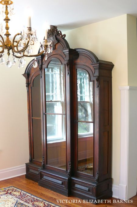 Victorian House Furniture 3345 best antique furniture images on pinterest | antique