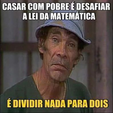 Foto: Hahahhaahhahaha