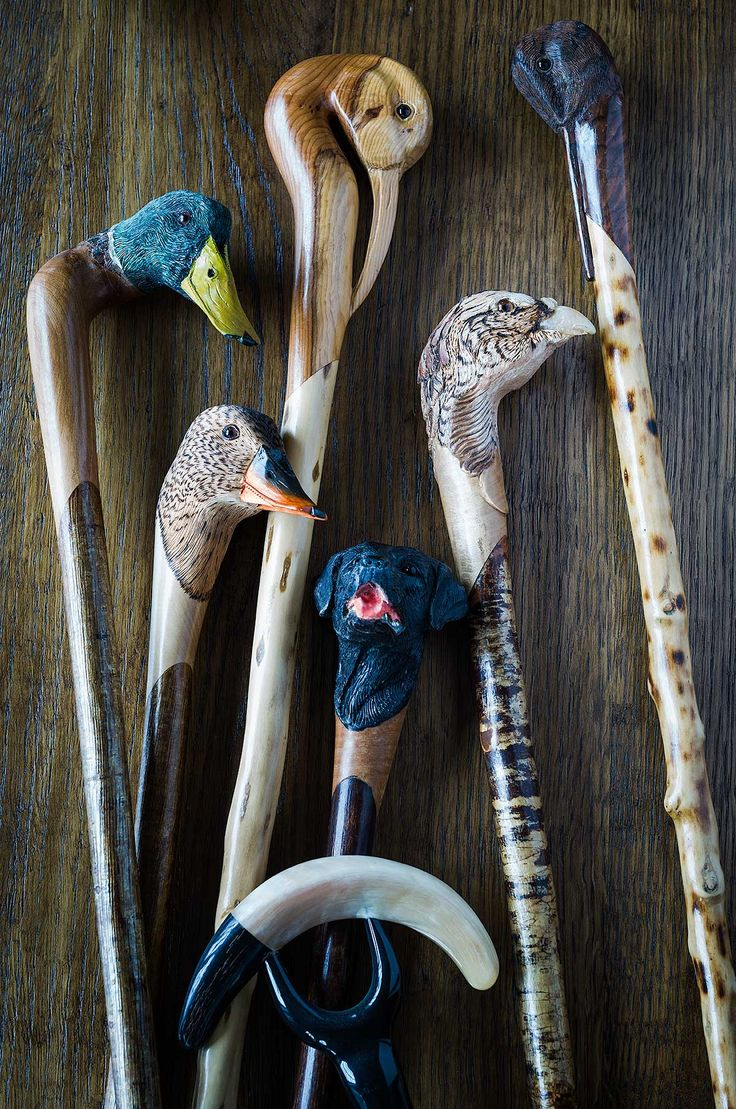 Best ideas about walking sticks on pinterest wands