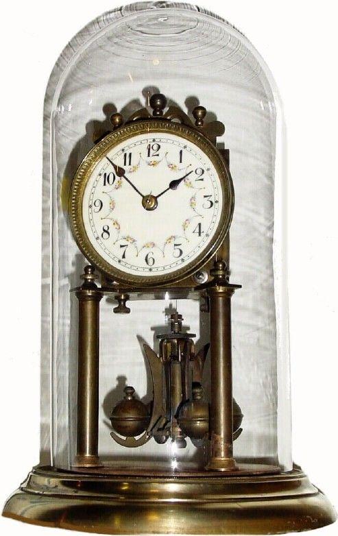 Best 25 Antique Clocks Ideas On Pinterest Antique