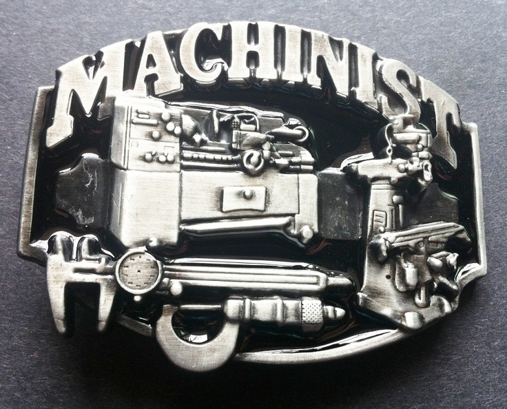17 Best images about Mechanic tools – Machine Mechanic