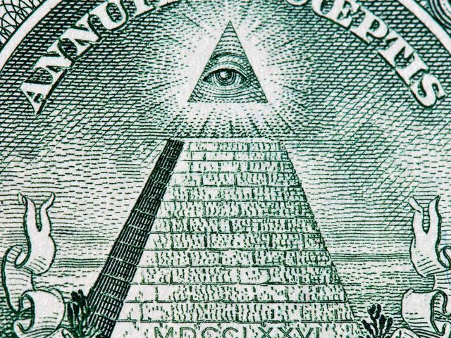 Illuminati - You are in the Illuminati group. Your group thinks there needs to be a new world order for humanity. When growing up you have always believed that humanity is a very strange place and you are desperate to change the way humanity runs. But throughout history your group doesn't want anyone to mess with them or they would die so no one would really want to mess with you.  Sometimes though you can be very secretive. When you where younger you where more extrovert but as you aged you…