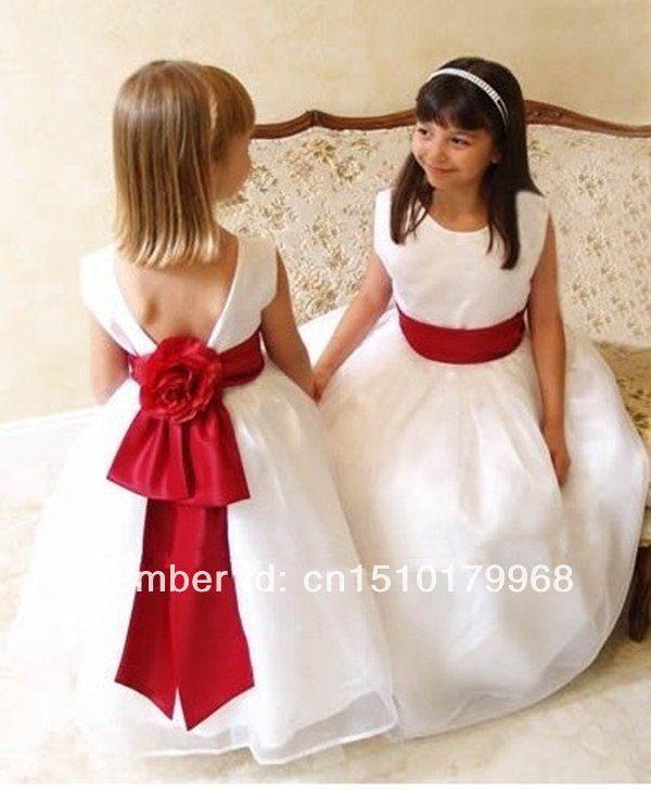 Vestidos de niña on AliExpress.com from $39.99