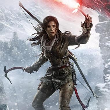 Movies: Tomb Raider director says reboot is inspired by latest video games