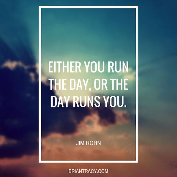 Inspirational Day Quotes: Best 25+ Sales Quotes Ideas On Pinterest