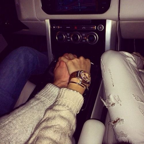 1000+ Ideas About Swag Couples On Pinterest