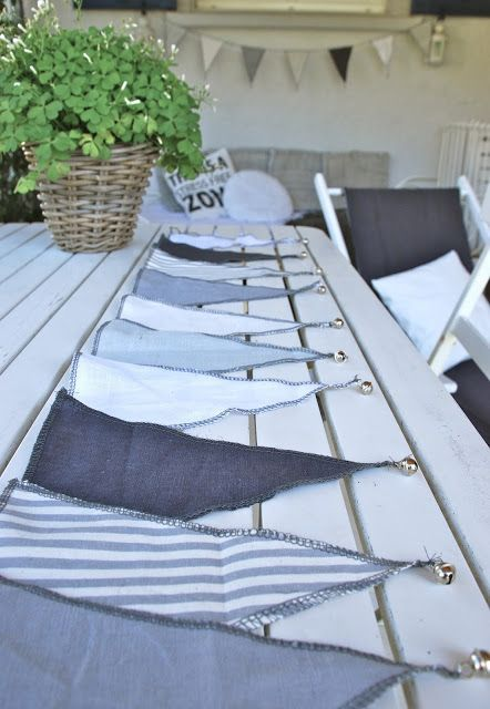 Die besten 25+ Liegestühle für draußen Ideen auf Pinterest Liege - liegestuhl im garten 55 ideen fur gestaltung vom lounge bereich
