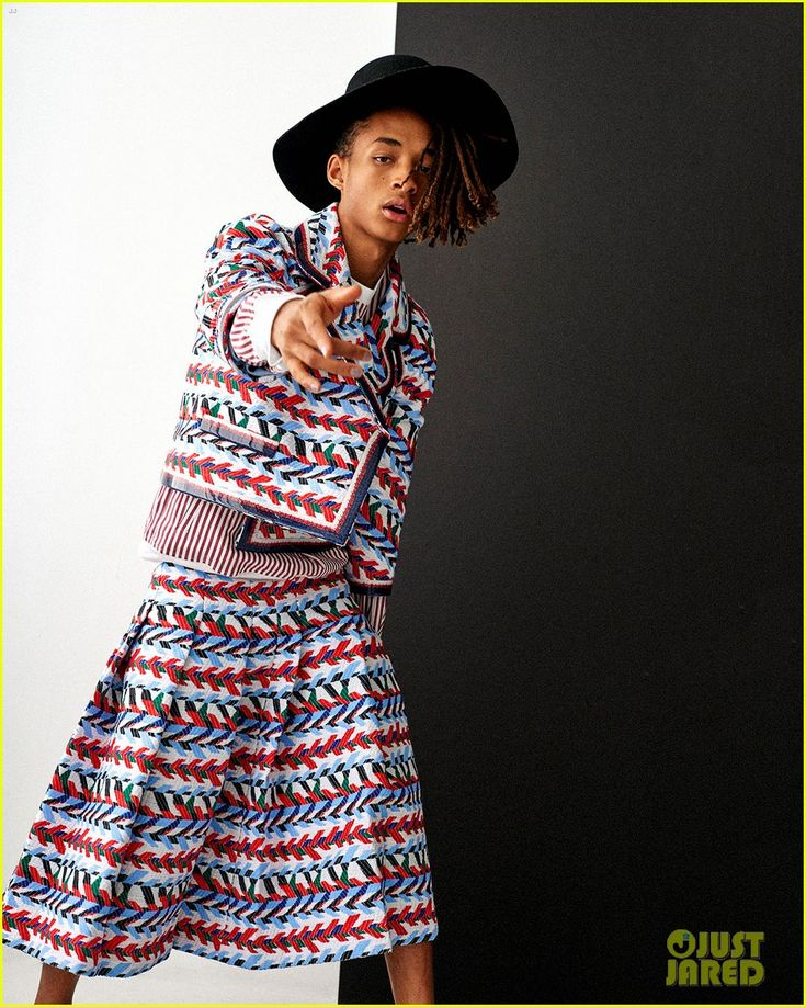 jaden smith gender - Sök på Google