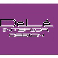 DeLé Interior Design - VESTE LA TUA CASA | Gestisci le foto dell'attività | Yelp per proprietari di attività