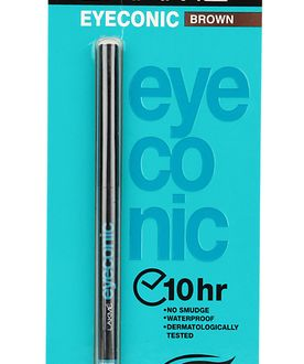 Lakme Eyeconic Kajal at Lowest Online Price at Rs 141 Only - Best Online Offer