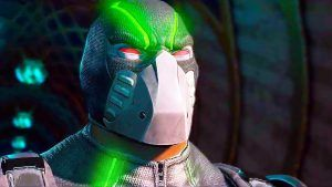 INJUSTICE 2 - Bad Guys Gameplay Trailer (2017) PS4 / Xbox One -  - http://jeuxspot.com/injustice-2-bad-guys-gameplay-trailer-2017-ps4-xbox-one/