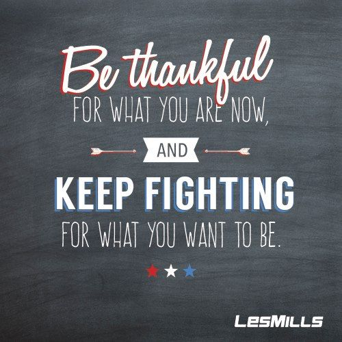 Use #Thanksgiving as an opportunity to remember all the things you're #grateful for.