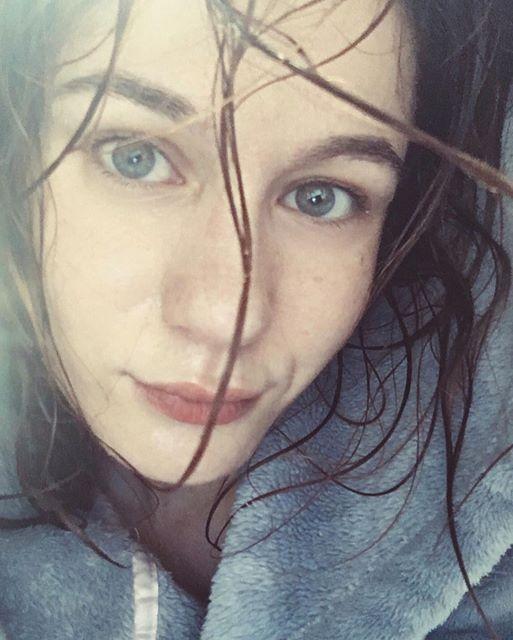 45 best images about Berna Koralturk on Pinterest