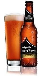 Anheuser-Busch Beer Super Bowl 2013 Ads revealed