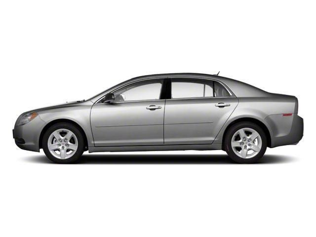 Used-cars-in-San Diego | 2010 Chevrolet Malibu LTZ | http://www.sandiegousedcarsforsale.com/dealership-car/2010-Chevrolet-Malibu-LTZ