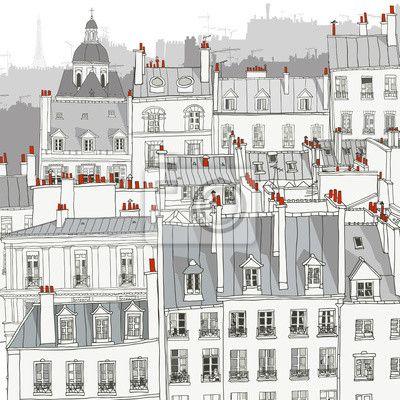 Best IDEES DECO CHAMBRE AUGUSTIN Images On Pinterest Kids - Eiffel chambre de la tour des idees de decoration