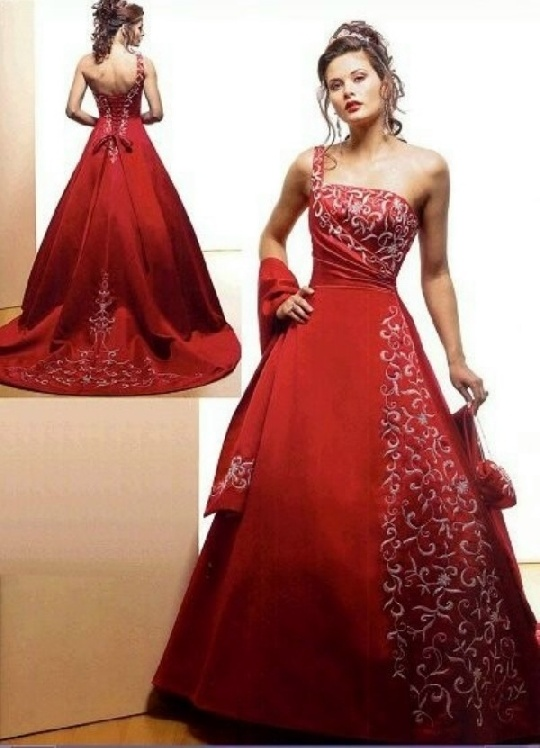 83 best Dress images on Pinterest | Plus size prom dresses ...