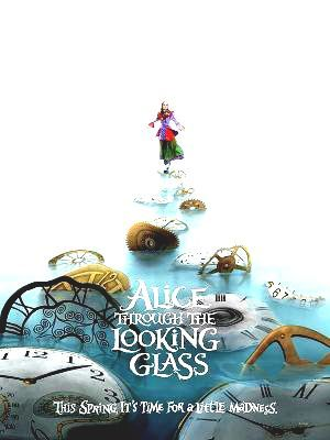 Get this filmpje from this link Voir Alice in Wonderland: Through the Looking Glass CINE Streaming Online in HD 720p Watch Peliculas Alice in Wonderland: Through the Looking Glass MovieTube 2016 free Alice in Wonderland: Through the Looking Glass filmpje Guarda il Online Alice in Wonderland: Through the Looking Glass HD Full Filmes Online #PutlockerMovie #FREE #Film This is Complet