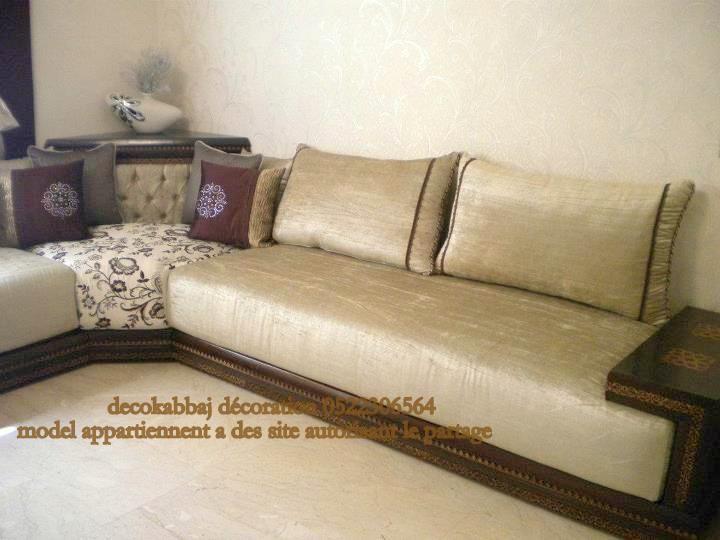 706 best DECO MAROCAINE, AUTRES images on Pinterest Moroccan style