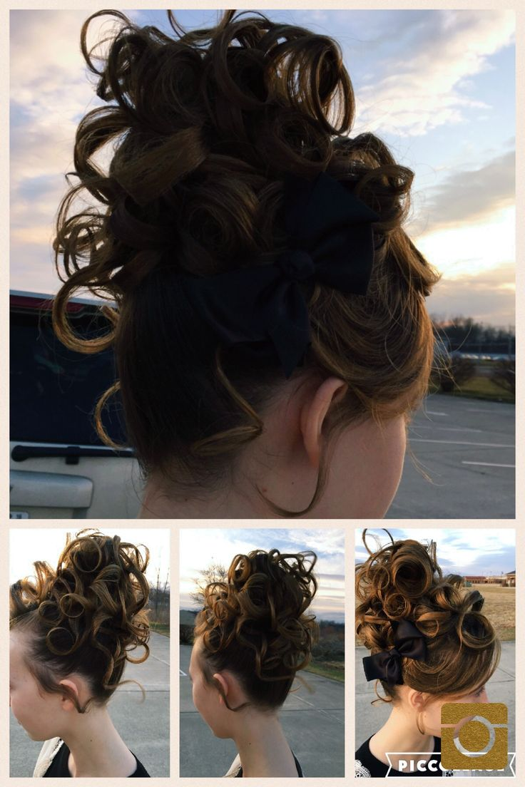 Best 25 Church Hairstyles Ideas On Pinterest Quick