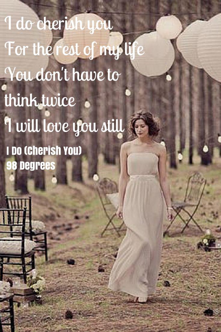 Top 10 Alternative And Modern Bride Entrance Songs Wedding