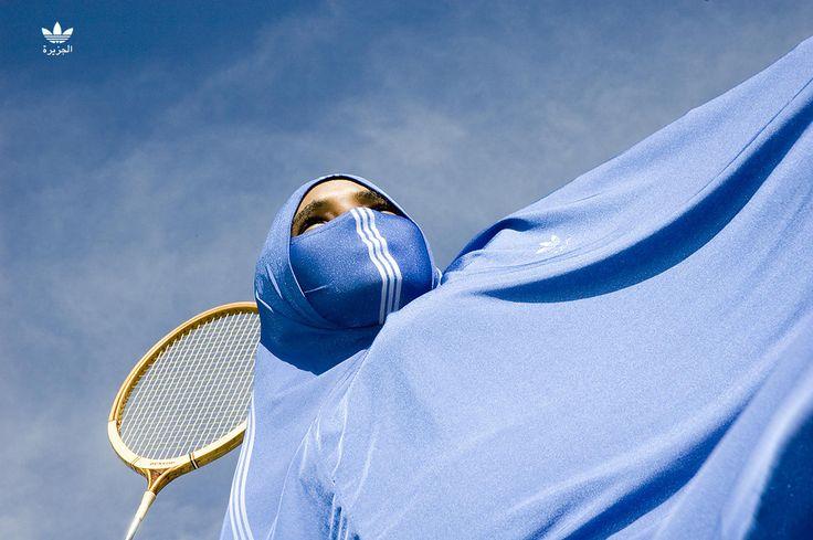 Real Life Muslim Girl : Photo
