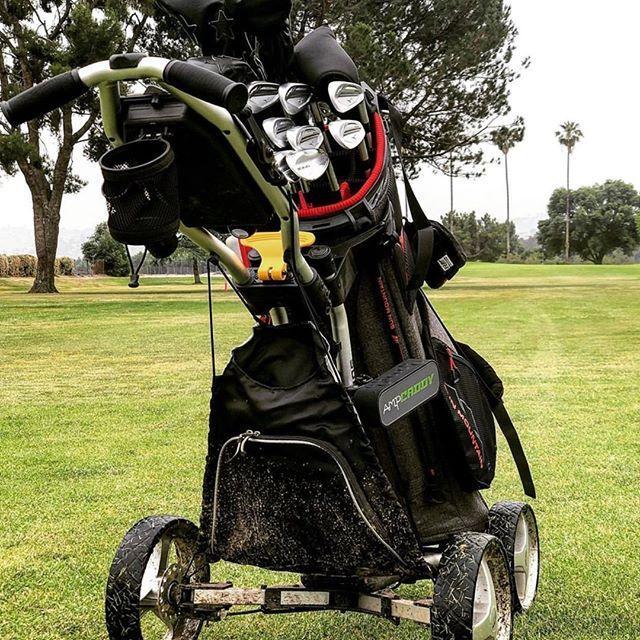 Pushcart Mafia Golf Bags Sun Mountain Sports Ladies Golf Bags