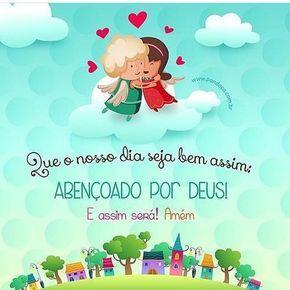 Quarta-feira linda à todos...!!! #bomdia #quartafeira #linda #abençoada #deusnocomando #amor #carinho #afeto #amizade #alegria #fé #vidaparainspirar #mensagem #sorriso #hoje #sempre #pensamentos #bem #boa #tarde #frases #instalike #instaquote