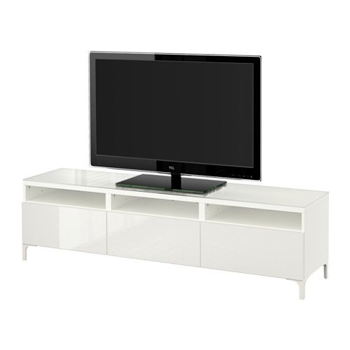 best 25 ikea tv unit ideas on pinterest tv units tv. Black Bedroom Furniture Sets. Home Design Ideas