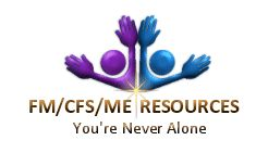 FM/CFS/ME RESOURCES was created in 1997 to provide research, support and education for people affected by FM and CFS/ME. You'll also find resources to aid in finding doctors, disability attorneys and support groups worldwide.  http://fmcfsme.com/index.php