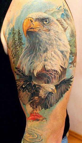 51 best tattoos images on pinterest tatoos tattoo designs and arm tattos. Black Bedroom Furniture Sets. Home Design Ideas