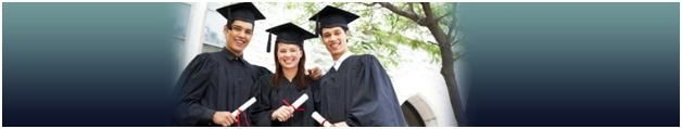 Full time MBA program at AKEMI The program is duly recognized by AICTE and UGC offered in various disciplines.  http://www.akemi.edu.in/abs/academics/programs-offered/mba-from-pune-university