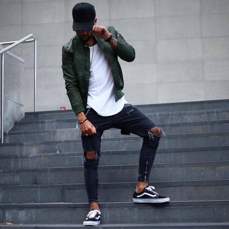 Dope or Nope?  Follow @mensfashion_guide for more! By @massiii_22  #mensfashion_guide #mensguides
