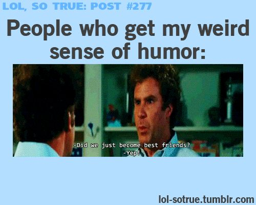 Step Brothers Karate In The Garage Quote: Funniest Relatable Posts On Tumblr