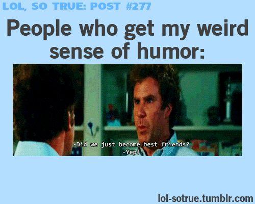 Funny Memes For Your Best Friend : 21 best friendship images on pinterest best friends funny stuff