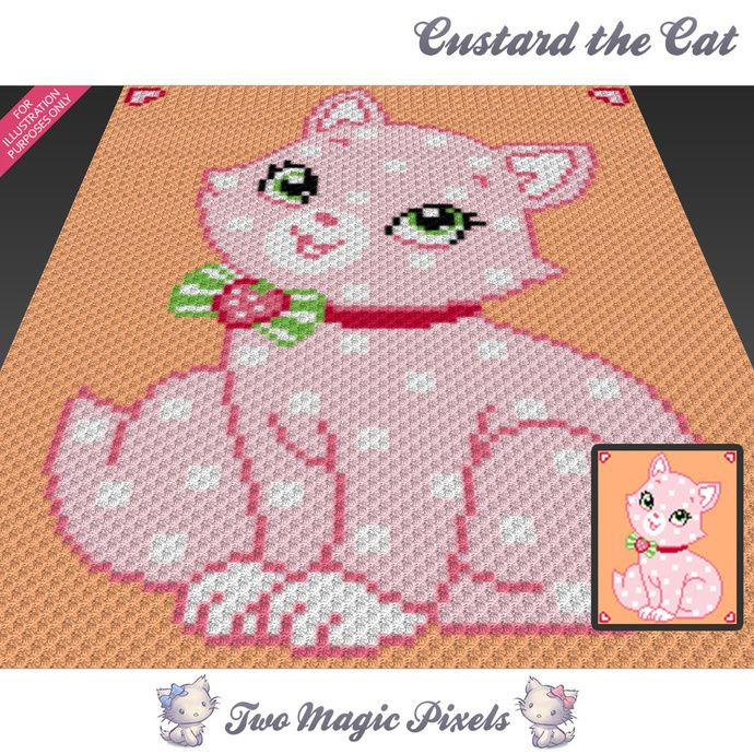 281 best images about Just for Boys (sc tss c2c cross stitch graphs) by Two M...