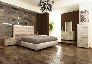 Κρεβάτι ΕΛΞΙΣ με στρώμα. Nτυμένο με ψηλό κεφαλάρι καπιτονέ. Διαστάσεις : 160 Χ 207 cm. Σε μεγάλη ποικιλία υφασμάτων. Δυνατότητα κατασκευής και με αποθηκευτικό χώρο.