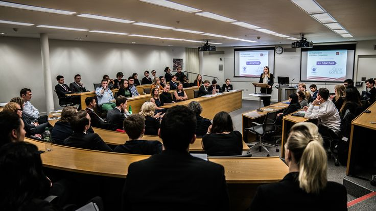 cool LSE holds debate competition focussing on LGBT asylum seekers · PinkNews Check more at https://epeak.info/2017/03/10/lse-holds-debate-competition-focussing-on-lgbt-asylum-seekers-%c2%b7-pinknews/