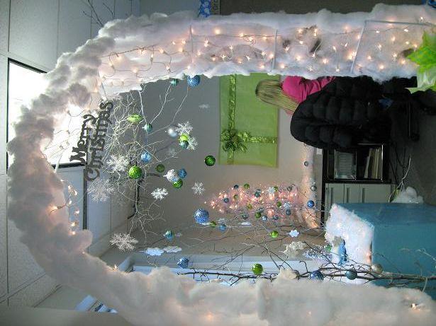 55 Best Cubicle Decore Images On Pinterest Cubicle Door