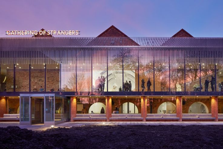 Shortlist+Announced+For+RIBA+North+West+Awards