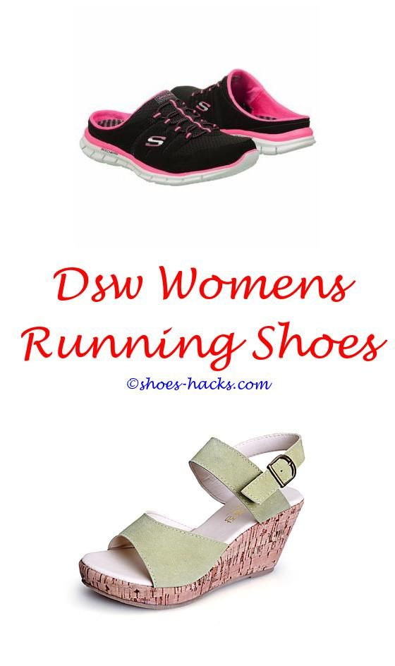 sneakers that look like dress shoes women - most comfortable womens dress shoes reviews.field hockey shoes womens aldo womens shoes india cheap womens crocs shoes 8576036310