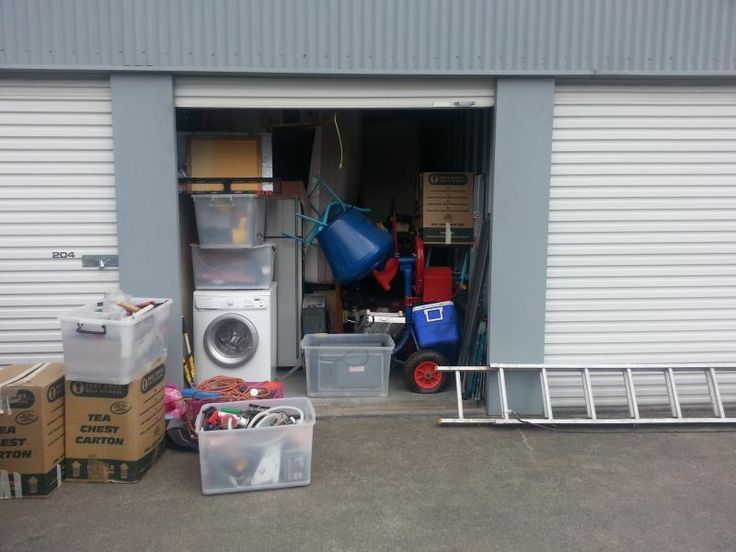 3 Bedroom House Removal Prices & Services   Australia