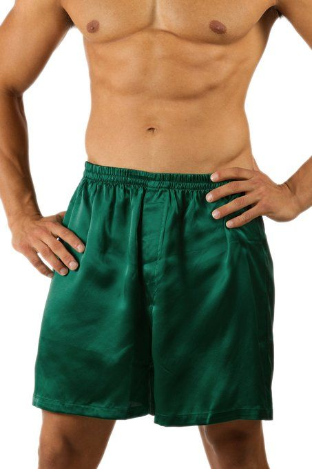 3d1d5977fb5 Amazon mens underwear : Boost mobile phone retailers