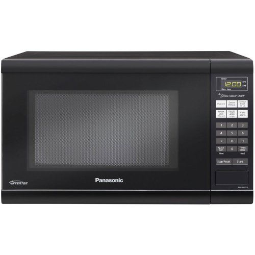 25+ Best Ideas about Microwave Oven Sale on Pinterest | Microwave ...