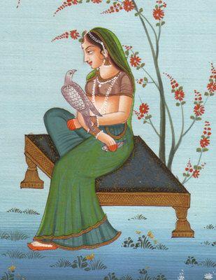hindu single women in birdseye Rich single men 41k likes meet rich single men who are looking for attractive women at   register for free.