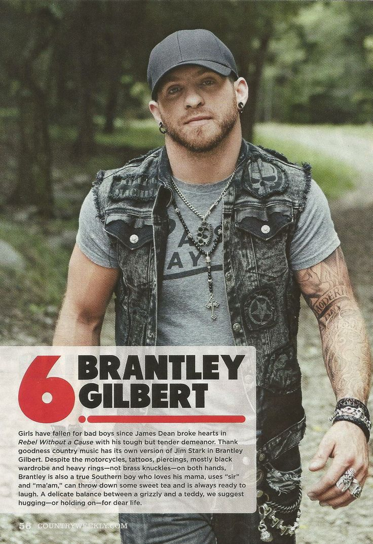 brantley single guys The indians recorded their sixth walk-off win of the season saturday night when michael brantley's single to left field with the bases loaded won it in the 11th  those guys ought to be proud .