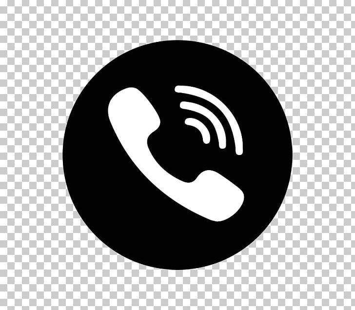 Logo Viber Email Tradelink Building Services Telephone Call Png Advertising Black And White Brand Circle Email Call Logo App Logo Instagram Logo