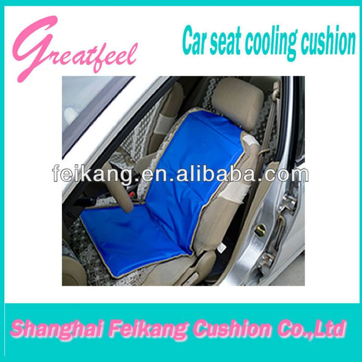 cool seat covers for cars office chair back support cushion $3~$39